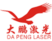 DAPENG LASER TECHNOLOGY CO., LTD