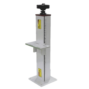 Manual lift 50 80 100cm
